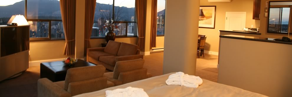 Absolute Spa Century Plaza Reviews